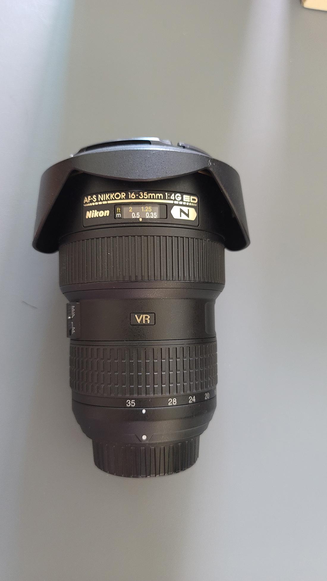 렌즈16-35(2).jpg