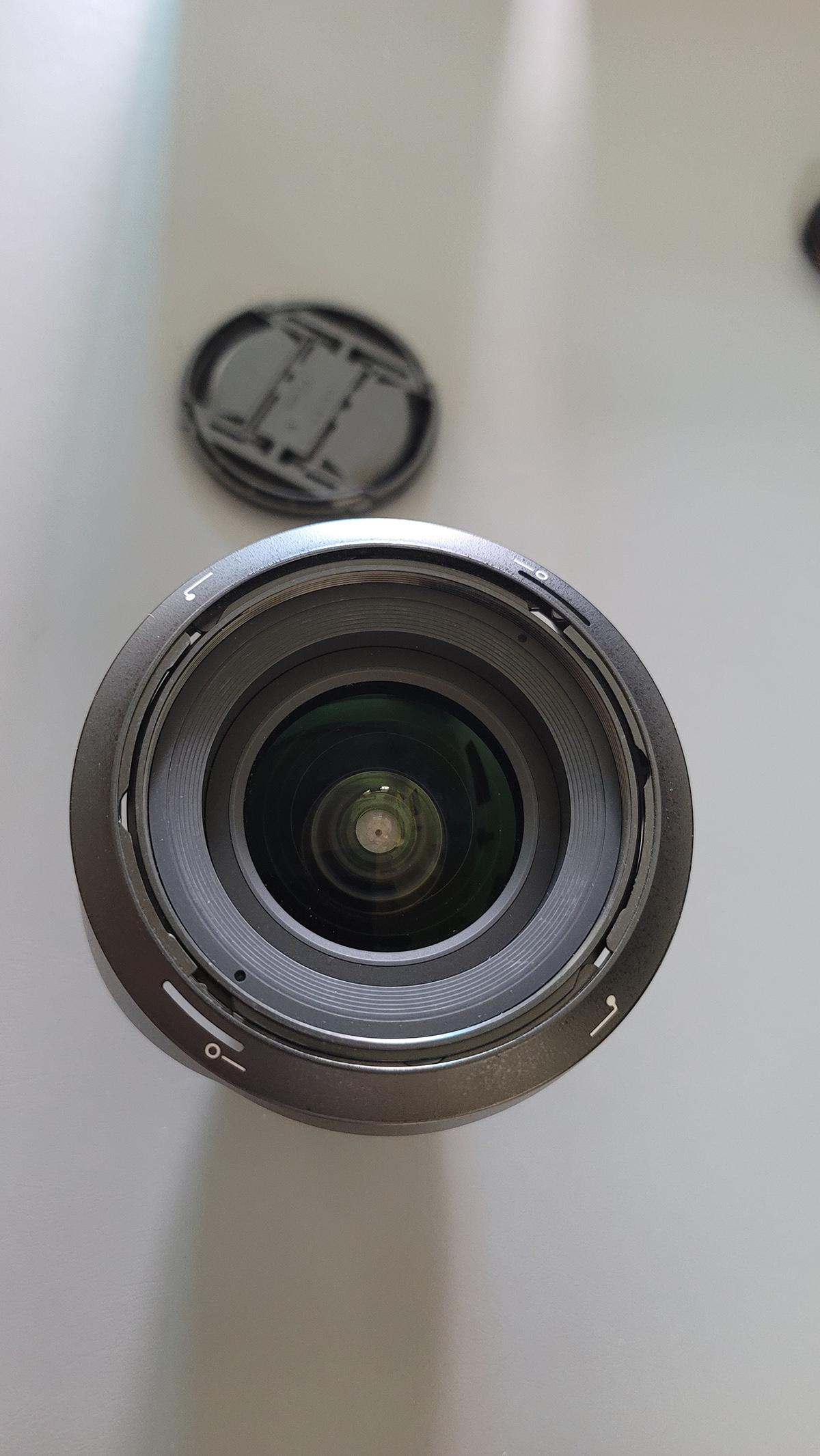 렌즈16-35.jpg